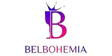 partners-belbohemia
