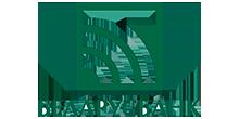 parners-belarusbank