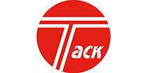 partners-task